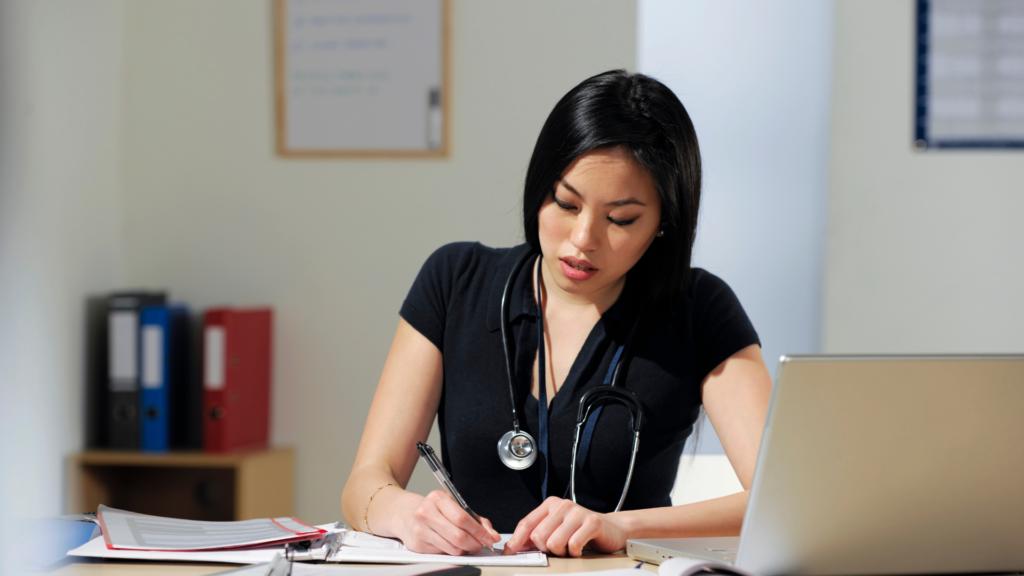 insurance eligibility and authorization